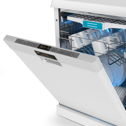 Dishwasher repair in Rancho Cordova CA - (916) 347-5872